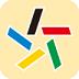 体育彩票app 5.3.5