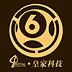 6盒宝典资讯 3.2.3