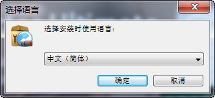 Any DVD Converter Professional下载