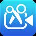 易剪辑 v7.7.0 绿色免费最新版 简单好用的视频剪辑工具