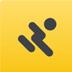 趣步app最新版 3.0.1