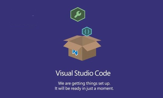 Visual Studio Code(微天津快三手机app下载主页-彩经_彩喜欢代码编辑器)下载