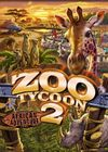 动物园大亨2