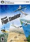 模拟飞行10