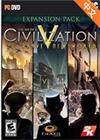 文明5:美丽新世界简体中文版