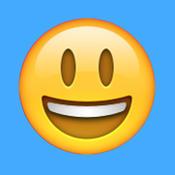 emoji 表情艺术符号图片