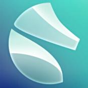 风水罗盘官方版软件下载