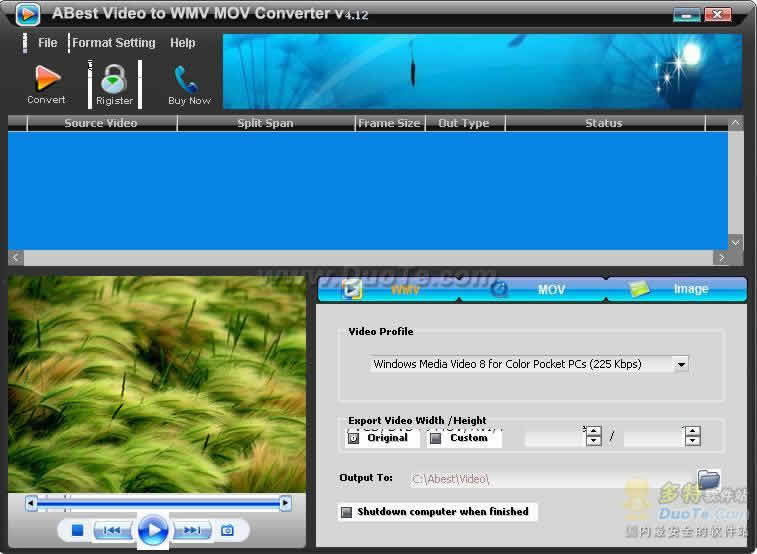 A-one 3GP Video Converter v4.46 by AGGRESSiON A-one 3GP Video Converter v4.