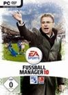 FIFA足球经理10