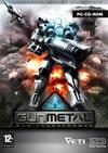 变形金刚:重拳出击(Gun Metal)