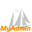 PHPMyadmin(MySQL数据库管理) V4.7.3
