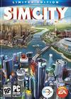 模拟城市5豪华完整版