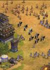国家的崛起:爱国战争简体中文修正版
