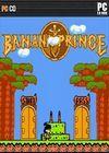 香蕉王子大冒险