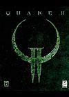 雷神之锤2(Quake II)