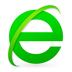 360浏览器 7.0.0.92