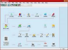 银泰企业财务会计 V6.2012.6.0 U盘版