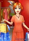 珍妮时装店