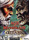 神话时代:泰坦巨人 中文版