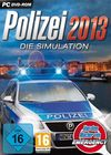 模拟警察2013中文版