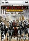 罗马帝国简体中文版