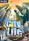 城市生活 中文版