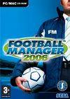 足球经理2006 中文版