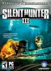 猎杀潜航3简体中文版(Silent Hunter 3)