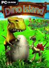 疯狂恐龙岛 中文版