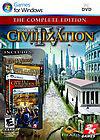 席德?梅尔文明4殖民统治简体中文版(Sid meiers Civilization IV)