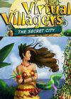 虚拟村庄3