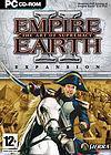 地球帝国2:霸权的艺术简体中文版(Empire Earth II:The Art of Supremacy)