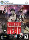 死亡摇滚(The Rockin Dead)