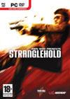枪神(Stranglehold)