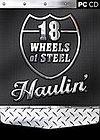 18轮大卡车搬运能手(18 Wheels of Steel:Haulin)