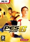 实况足球:职业进化足球6 中文版