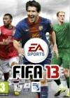 FIFA13 中文版