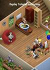 虚拟家庭2:我们的梦之屋