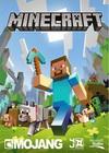ÎÒµÄÊÀ½ç(Minecraft)