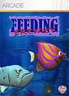 大鱼吃小鱼单机游戏(Feeding Frenzy)