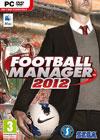 足球经理2012 中文版