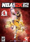 美国职业篮球2K12(NBA2012)