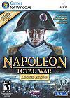 拿破仑:全面战争 中文版