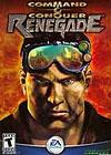 ÃüÁîÓëÕ÷·þ£º±ä½ÚÕß¼òÌåÖÐÎÄ°æ(command & conqueror:Renegade)