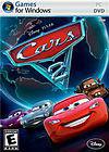汽车总动员2(Cars 2)