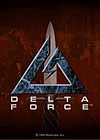 三角洲部队1(Delta Force)