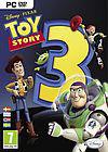 玩具总动员3(Toy Story 3)