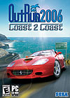 超越2006海岸(Outrun 2006: Coast 2 Coast)