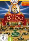 比尔博:四国餐厅 中文版