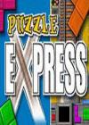 极速方块(Puzzle Express)